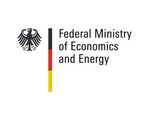 Federal Minestry of Economic Affairs and Energy